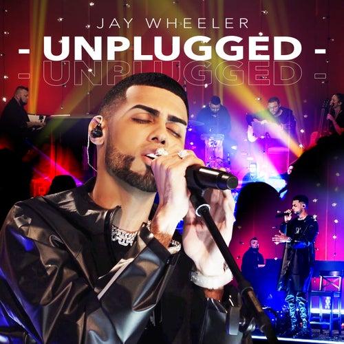 Unplugged de Jay Wheeler