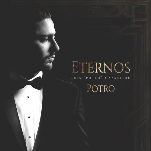 Eternos von El Potro