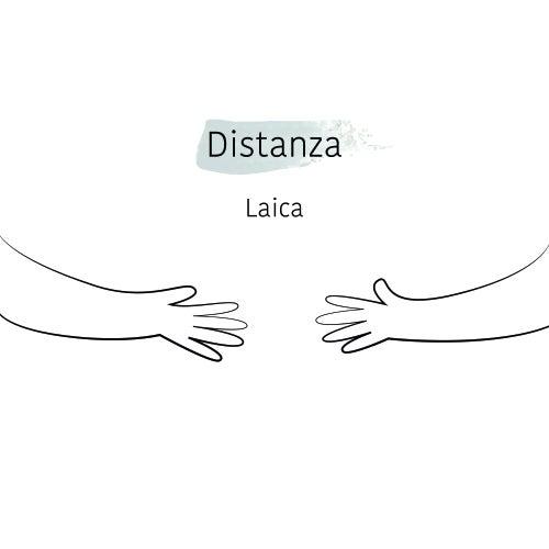 Distanza de Laica