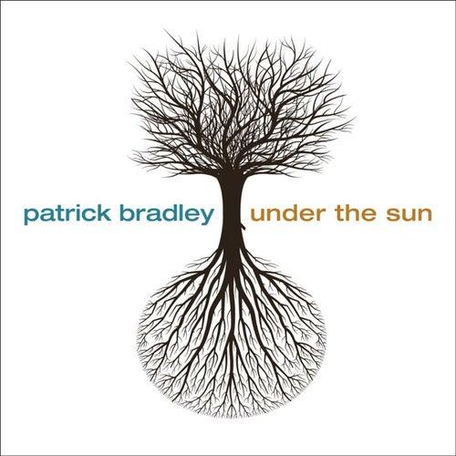 Under The Sun by Patrick Bradley