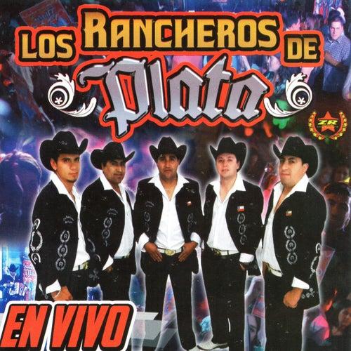 En Vivo de Los Rancheros de Plata