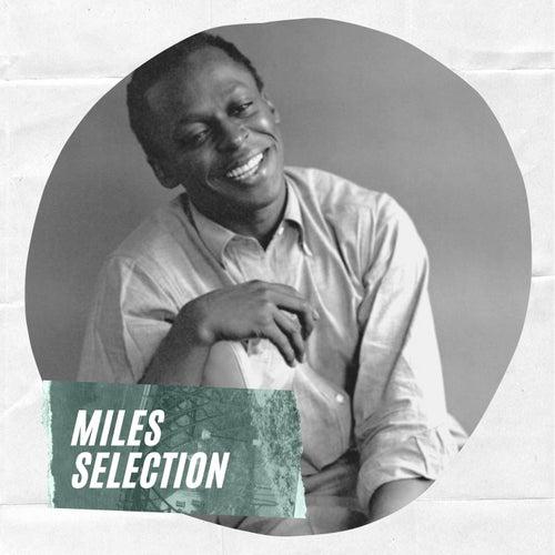 Miles Selection von Miles Davis
