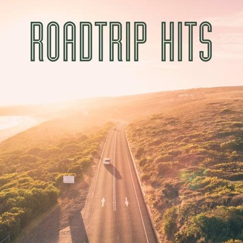 Roadtrip Hits de Various Artists
