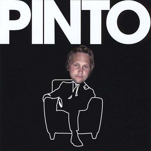 Pinto de Pinto