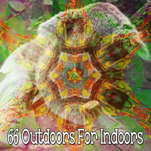 66 Outdoors for Indoors by Best Relaxing SPA Music