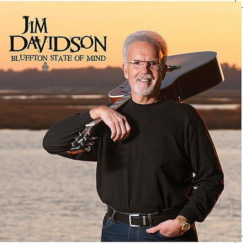 Bluffton State of Mind de Jim Davidson