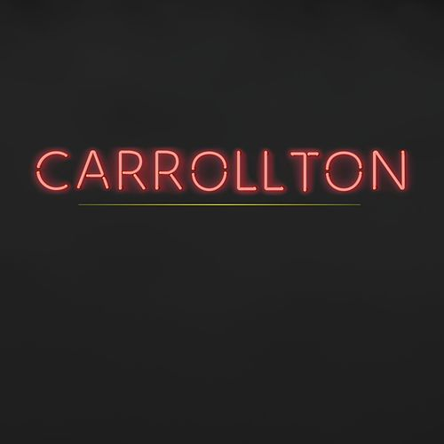 Carrollton by Carrollton