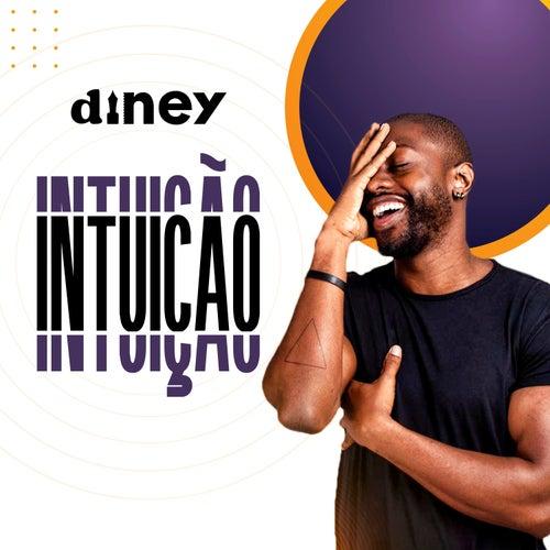 Intuição de Diney