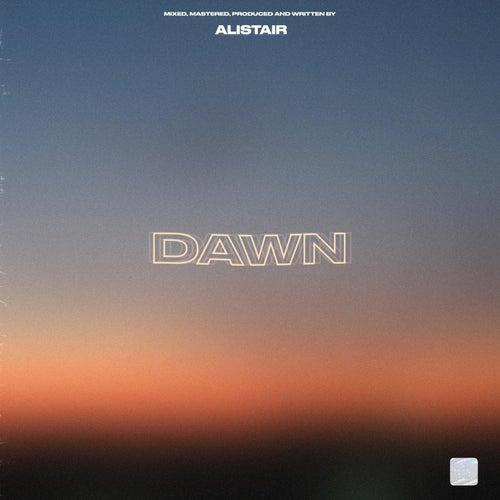 Dawn by Alistair