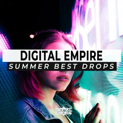 Digital Empire - Summer Best Drops de Various Artists