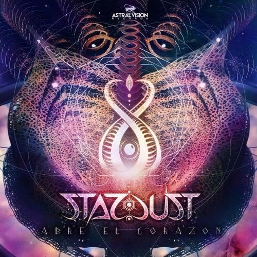 Abre el Corazón by Stardust