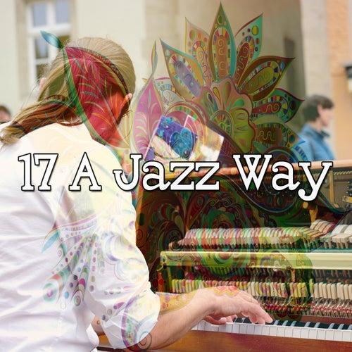 17 A Jazz Way de Bossanova