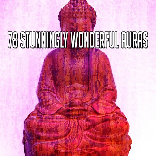 78 Stunningly Wonderful Auras de Yoga