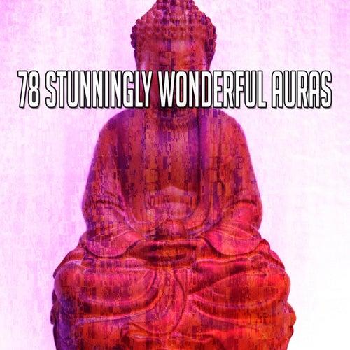 78 Stunningly Wonderful Auras van Yoga