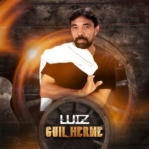 Luiz Guilherme de Luiz Guilherme