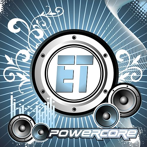 Powercore by ET