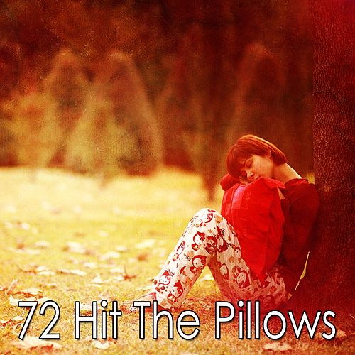 72 Hit the Pillows de Lullaby Land