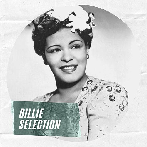 Billie Selection by Billie Holiday
