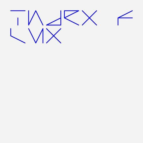 Flux de Index