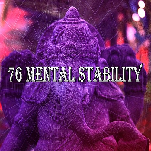 76 Mental Stability de massage