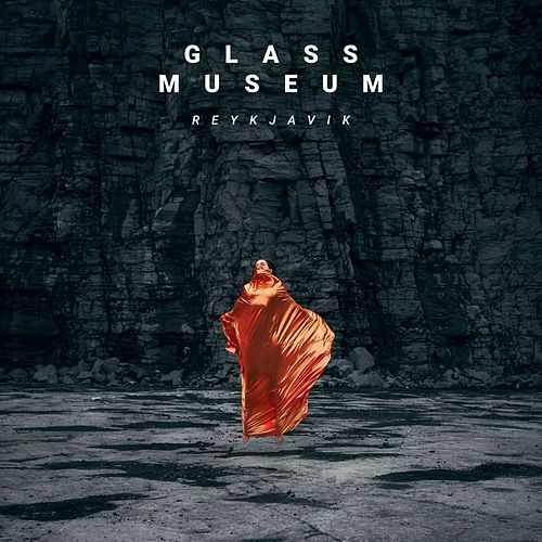 Reykjavik di Glass Museum