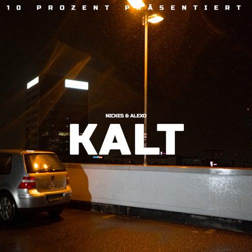 Kalt by Nickes