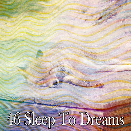 46 Sleep to Dreams by Ocean Waves For Sleep (1)
