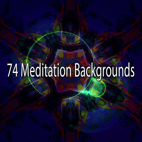 74 Meditation Backgrounds de Yoga