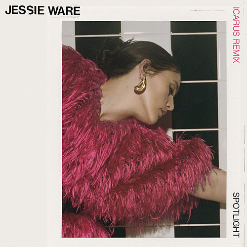 Spotlight (Icarus Remix) von Jessie Ware