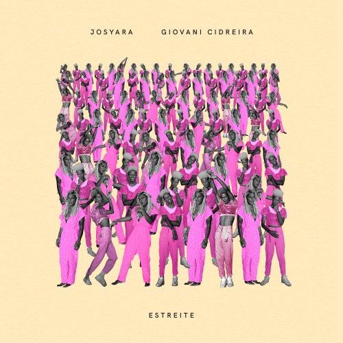 Estreite by Josyara