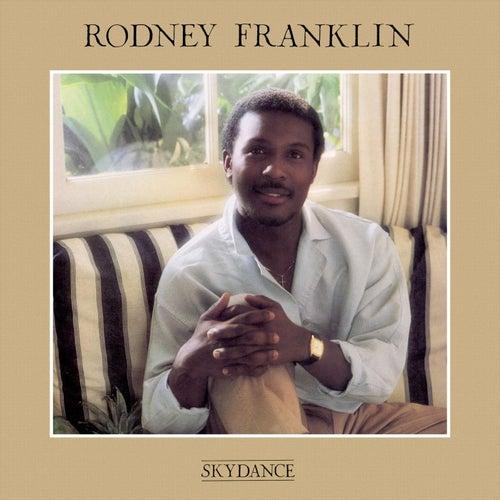 Skydance de Rodney Franklin