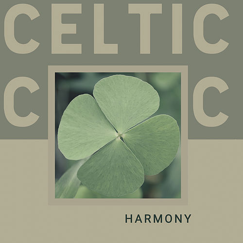 Celtic Harmony von Relaxing Music (1)