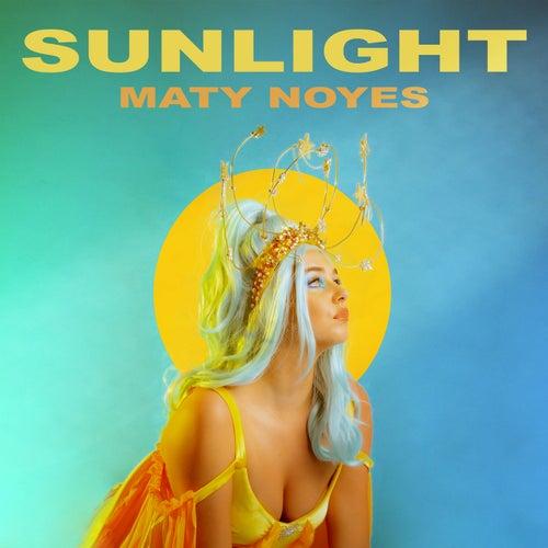 Sunlight von Maty Noyes