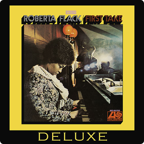 Trade Winds (2020 Remaster) von Roberta Flack