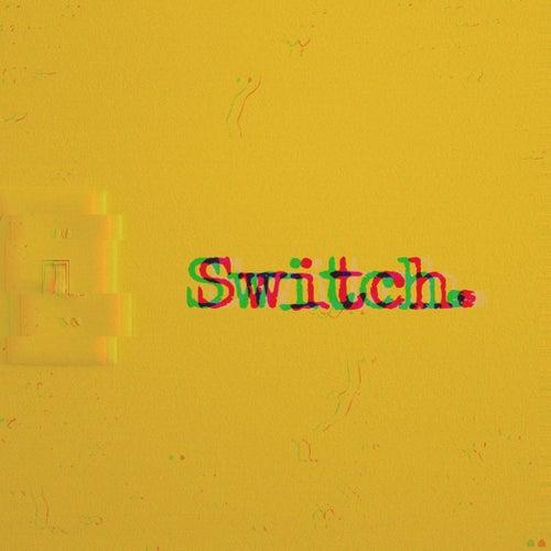 Switch by Kenyon Dixon