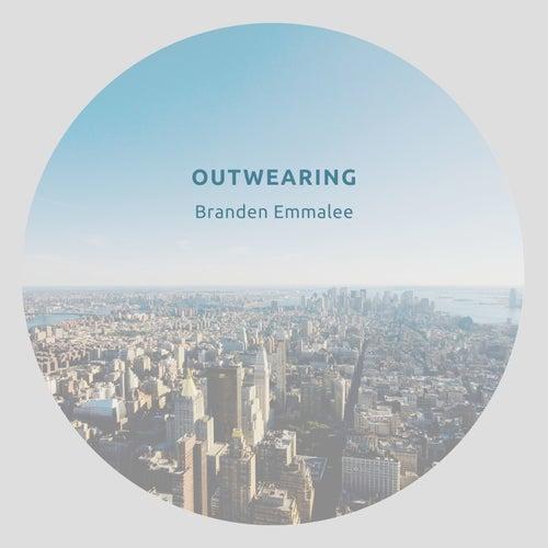 Outwearing by Branden Emmalee
