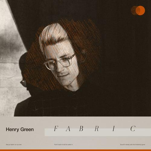Fabric de Henry Green