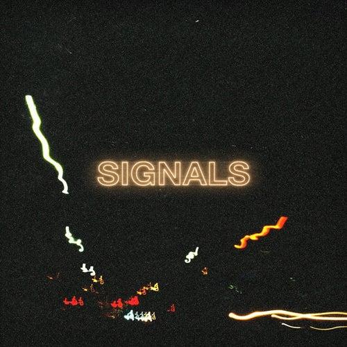 Signals von Jess Day