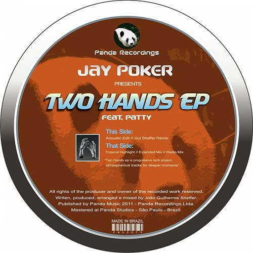 Two Hands Remixes By Jay Poker Napster