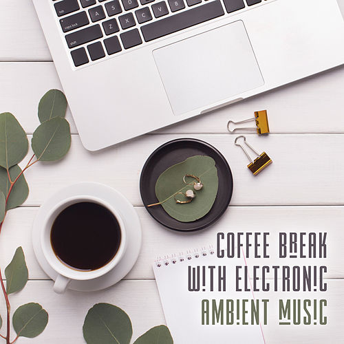 Coffee Break with Electronic Ambient Music by Various Artists