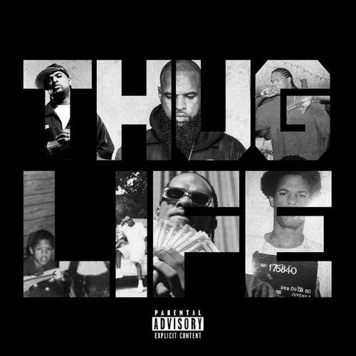 THUG LIFE de Slim Thug