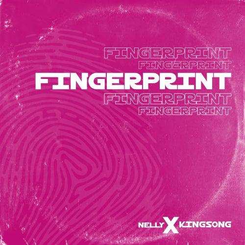 Fingerprint de The Neptunes