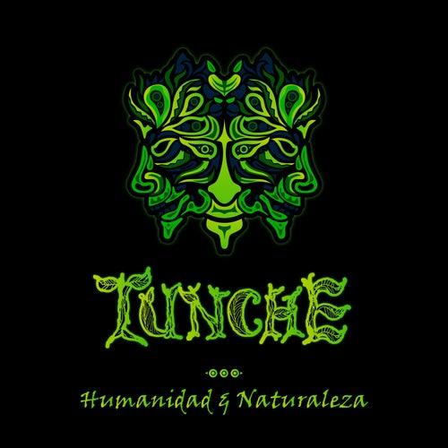 Humanidad & Naturaleza di El Tunche