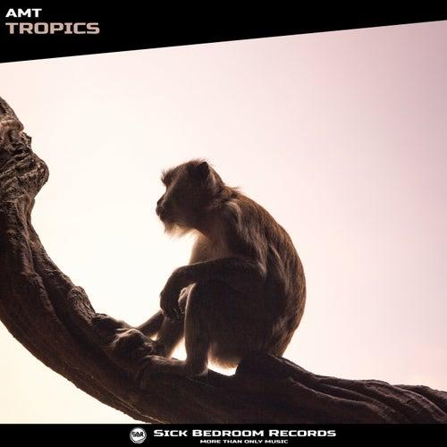 Tropics von A.M.T