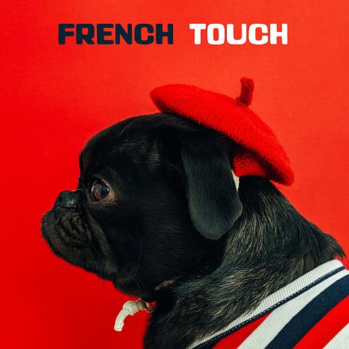 French Touch de Dog Music (1)