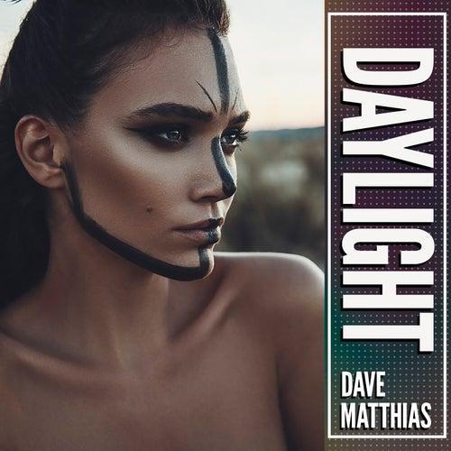 Daylight by Dave Matthias