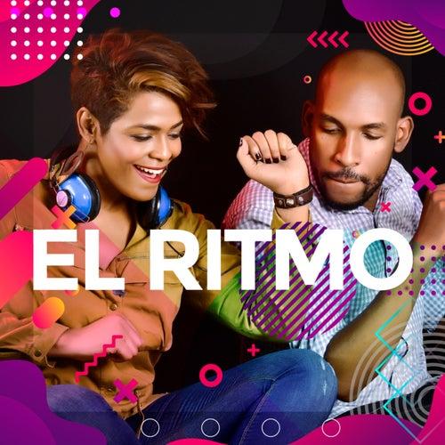 El Ritmo de Various Artists