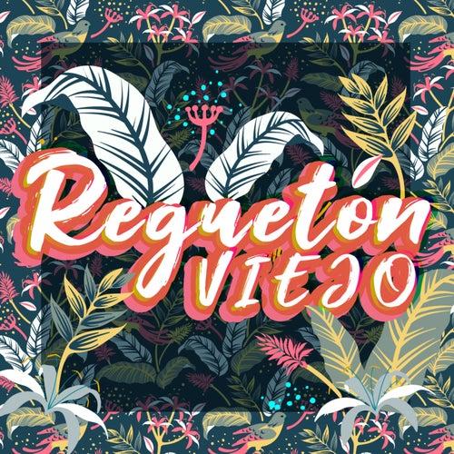 Reguetón Viejo de Various Artists