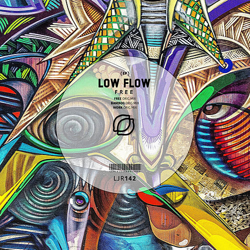 Free by Low Flow