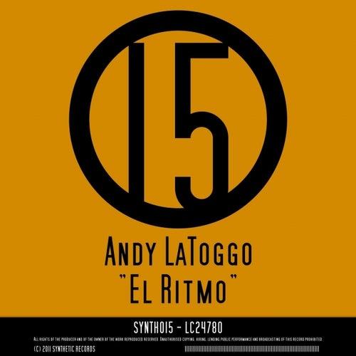 El Ritmo by Andy LaToggo